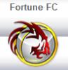 FortuneFC's Avatar