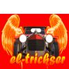 el-trickser's Avatar