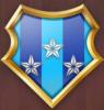 GürkAnt SK's Avatar