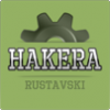 HaKeRa9812's Avatar