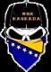 MNK Kaskada's Avatar