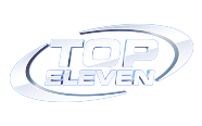 Top Eleven Forum - Powered by v