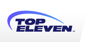 Top Eleven Forum - Powered by vBulletin