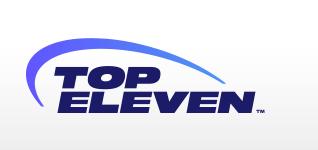 Top Eleven Forum